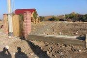 Земельный участок под постройку коттеджа